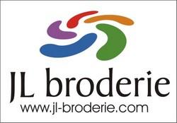 250_ok_logo_jl_broderie