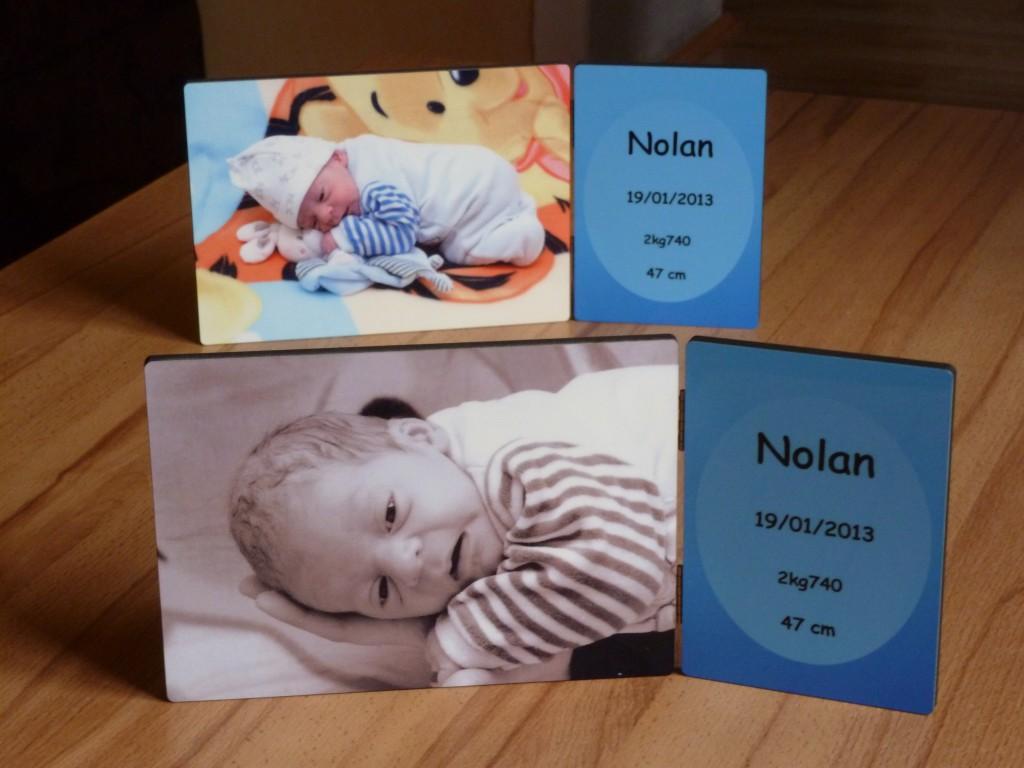 Cadeaux de naissance haguenau